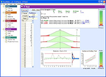 Quiksigma Professional Software for Six Simga